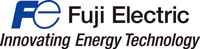 Fuji Electric Co.,LTD